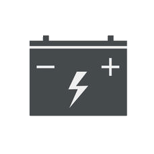 Electrical Diagnostics and Repairs for All Types of Cars, Trucks and SUVs - JamestownAuto.com