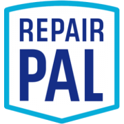 RepairPal Certified shop near Hudsonville MI, serving Grand Rapids, Zeeland, Byron Center, Jamestown and Beyond - Jamestownauto.com