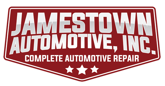 Jamestown Automotive Service in Michigan 49426 - JamestownAuto.com